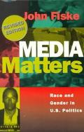 Media Matters Race and Gender in U.S. Politics