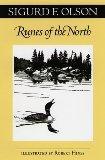 Runes Of The North (Fesler-Lampert Minnesota Heritage)