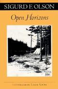 Open Horizons (Fesler-Lampert Minnesota Heritage)
