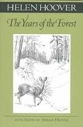 Years of the Forest
