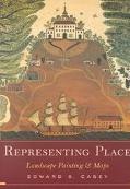 Representing Place Landscape Painting and Maps