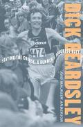 Staying The Course A Runner's Toughest Race