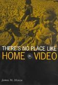 Theres No Place Like Home Video
