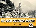 Great Northern Railway A History