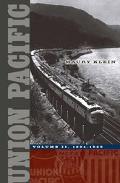 Union Pacific 1894 - 1969