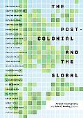 Postcolonial and the Global