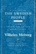 History Of The Swedish People From Prehistory To The Renaissance