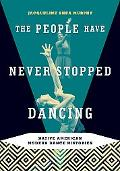 People Have Never Stopped Dancing