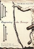 Engraving the Savage