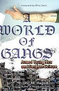 World of Gangs