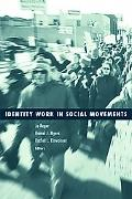 Identity Work in Social Movements