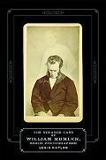 Strange Case of William Mumler, Spirit Photographer