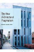 New Architectural Pragmatism