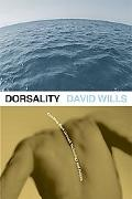 Dorsality