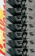 Casablanca: Movies and Memory