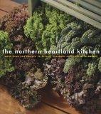 The Northern Heartland Kitchen