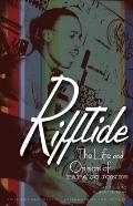 Rifftide : The Life and Opinions of Papa Jo Jones