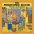 Mishomis Book : The Voice of the Ojibway