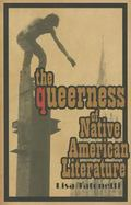 Queerness of Native American Literature