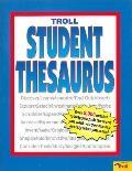Student Thesaurus