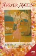 Christina's Dancing Angel - Suzanne Weyn - Paperback