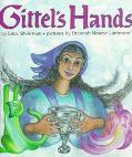 Gittel's Hands