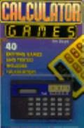 Calculator Games