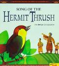 Song of the Hermit Thrush: An Iroquois Legend