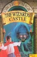 The Wizard's Statue (Circle of Magic, Book 5) - Debra Doyle - Paperback - Book 5