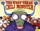 West Texas Chili Monster