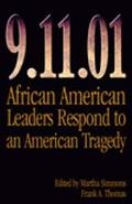 9.11.01 African American Leaders Respond to an American Tragedy