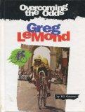 Greg LeMond (Overcoming the Odds)