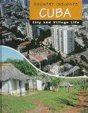 Cuba (Country Insights)