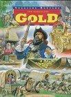 The Search for Gold (Treasure Hunters)