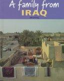Iraq (Families Around the World)
