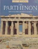 The Parthenon (Great Buildings)