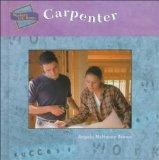 Carpenter (Workers You Know)