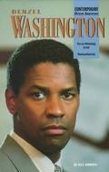 Denzel Washington (Contemporary African Americans)