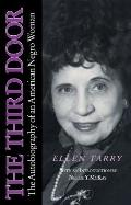 Third Door The Autobiography of an American Negro Woman