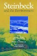 Steinbeck and the Environment Interdisciplinary Approaches