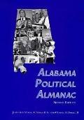 Alabama Political Almanac 1997