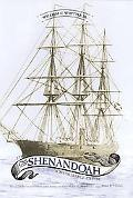 Voyage of the CSS Shenandoah A Memorable Cruise