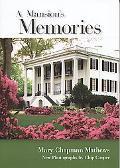 Mansion's Memories