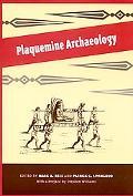 Plaquemine Archaeology