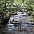 Headwaters: A Celebration of Alabama Rivers
