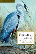 Nature Journal