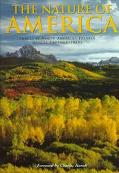 The Nature of America: Images by North America's Premier Nature Photographers - David Middle...