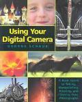 Using Your Digital Camera