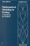 Mathematical Modeling in Ecology A Workbook for Students