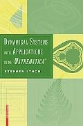 Dynamical Systems With Applications Using Mathematica+